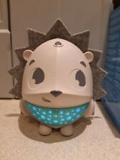 Tiny Love Sound 'n Sleep Projector, Starlight Projector with Soothing Nightlight