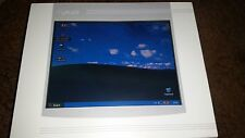 LAUER  EPC-PM TOUCH PANEL  EPC-PM-1200tc INDUSTRIAL PC Lauer  EPC-PM 230V
