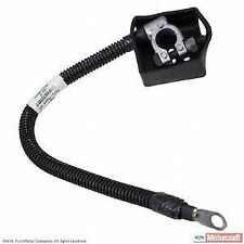 Motorcraft WC8902 Battery Cable Positive