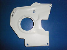 NEW BBT OIL PUMP COVER FITS STIHL 038 038AV 11190211100 19034 BTT