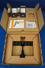 Renishaw MCR20 CMM Probe Module Change Rack Kit 2 w 2 TP20 New One Year Warranty