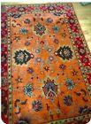 Gorgeous Anthropologie oriental rug!
