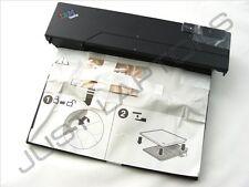 New IBM ThinkPad R40 R50/p R51/e T20 T21 T22 T23 Docking Station Port Replicator