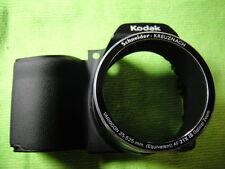 GENUINE KODAK Z5010 FRONT CASE COVER REPAIR PARTS