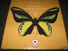 Bee Gees, Rare, Precious & Beautiful