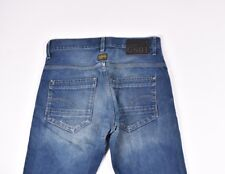 G-Star New Radar Slim Men Jeans Size 31/32