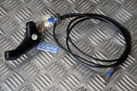 Land Rover Freelander 1997-2006 1.8i / TD4 / 2.5V6 bonnet release cable