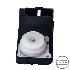 NEW Ignition Starter Switch For Honda Acrua 35130-SAA-J51
