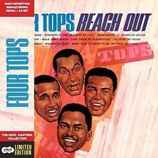 CD de musique hip-hop digipack pour Blues