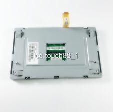 "8"" DJ080PA-01B DJ080PA-01A DJ080PA-01 LCD with Touch Screen for Car Navigation"