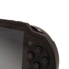 Silicon Case ForSony PS Vita - Black