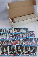 1989/90 O-Pee-Chee OPC Hockey Cards Huge Lot 1-169 Multiples Gretzky NO SAKIC