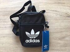 adidas Herren Taschen günstig kaufen | eBay