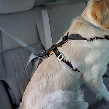 Kurgo Tru-Fit Dog Car Harness Hunden Auto Rückhaltesystem Sitzgurt Haltegurt XS