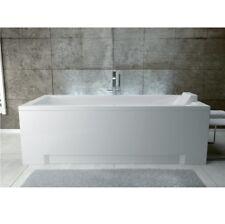 Badewanne mit sch rze g nstig kaufen ebay for Badewanne mit folie bekleben
