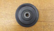 "Bowflex Ultimate 2 Single 4"" inch Pulley - Works for many pulleys on Ultimate 2"