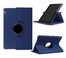 Case Cover Tablet 360º Swivel Leath Samsung Galaxy Tab S3 LTE 3G 9.7 T825