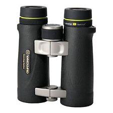 Vanguard Birdwatching Waterproof Binoculars Endeavor ED 10x42 Black VGOENDED1042