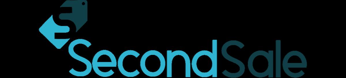 SecondSalecom