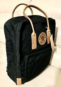 Fjallraven Kanken No. 2 Back pack