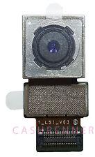 Fotocamera principale FLEX POSTERIORE BACKSP foto main camera REAR Samsung Galaxy Note 4 n910c