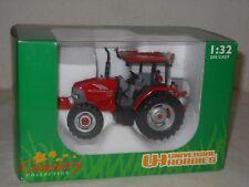 Universal HOBBIES UH-MC CORMICK CX 95 International Harvester TRATTORE 1:32 OVP