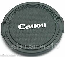 """Snap-On Front Lens Cap For Canon EF 50mm f/1.4 F1.4 USM Lens """"cat # 2515A003"""""""
