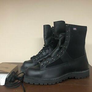 Danner Acadia Men's 13 Wide Police Law Enforcement 21210 Boot 8-Inch