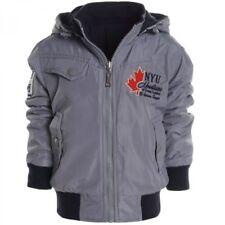 Wendbare Größe 128 Mädchen-Jacken, - Mäntel & -Schneeanzüge