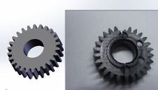 More details for hp c7280 gear replacement 2 pieces