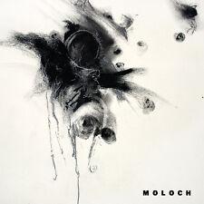 "MOLOCH/ HAGGATHA split 7"" NEW thou, eyehategod"