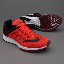 NIKE AIR ZOOM ELITE 8 MEN`S SHOES TRAINING RUNNING SNICKERS NEW SZ 12;EUR 46