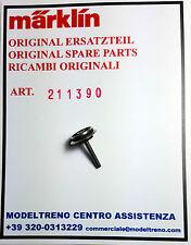 MARKLIN 21139 - 211390  RUOTA INGRANAGGIO    TREIBACHSENTEIL