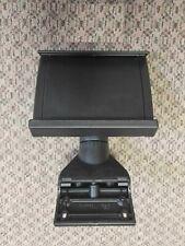 NordicTrack VR25 NTEX899140 ROTATING TABLET HOLDER