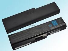 Toshiba Satellite L645-S4102 L645D-S4056 C655D-S5088 Genuine Battery PA3817U-1BR