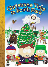 Christmas Time In South Park Windows 8