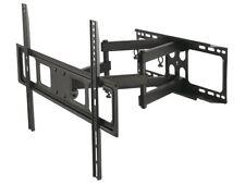 "Support tv 37-70""  Maclean MC-710 40kg super durable"