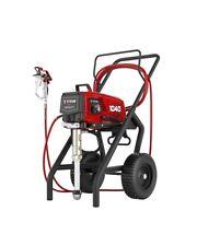 Titan 0552600 552600 Impact 1040 High Rider Complete 120v Airless Sprayer