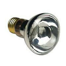 Replacement Pool Spa Lamp Bulb R20 100W 12V Flood Reflector R20CL100/12V