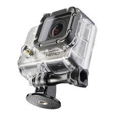 """Adattatore per treppiedi 1/4"""" x Videocamere GoPro Hero M20231/99502"""