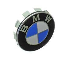 Wheel Cap Genuine For BMW 36136783536