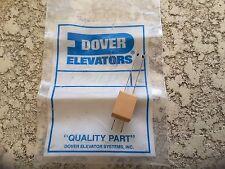 Dover Elevator 9772637 Switch Rare New Nos $89