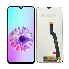For Samsung Galaxy A10 A105 A105M SM-A105F LCD Display Touch Screen Digitizer