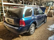 Transfer Case Opt NP4 Fits 04-09 ENVOY 313579