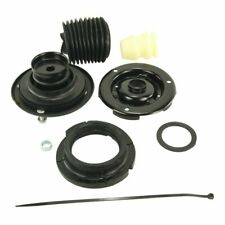 Front Strut Mount Kit for 2005-2009 Ford Mustang