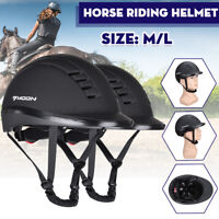 Yimar Neoprene Sling Horse Boots SMALL K//W HSK3
