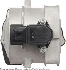 Remanufactured Throttle Body Cardone Industries 67-6001