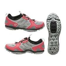 Pearl Izumi Women's - X-Alp Drift IV Shoe