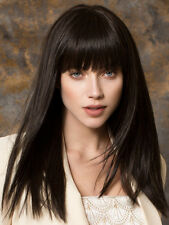 Cher Monotop  Wig by Ellen Wille ALL COLORS MAKE BEST OFFER