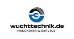 wuchttechnik Maschinen und Service